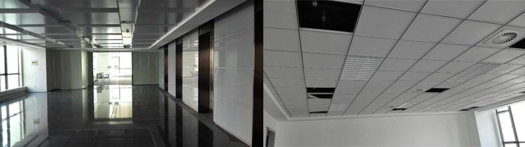 超高层楼宇越是向高处发展,对结构、建筑、机电、暖通、电梯等专业的要求就越高。普利策一直创新研发超高层建筑墙体的特殊性,为建筑内部的轻质墙体在结构设计中考虑安全性、耐久性及适用舒适等问题,特别是在超高层住宅户型设计中,充分全面考虑梁柱的影响、规避及利用是设计的难点。对于墙体结构设计来讲,按照建筑使用功能的要求、建筑高度的不同以及拟建场地的抗震设防烈度以经济、合理、安全、可靠的设计原则,选择相应的结构新型墙体,满足玻璃幕墙的外装饰要求。